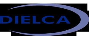 dielca-logo