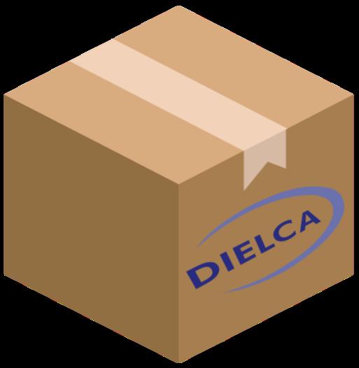 DIELCA·COM